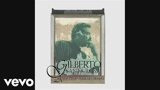 Gilberto Santa Rosa - Buscando La Melodia