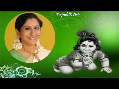 Thottililattunnu Thaarattu Paadunnu...! Bhajanam (2001). (Prajeesh)