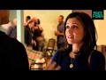 Chasing Life 1x04, Clip Leo s Accusations Freeform