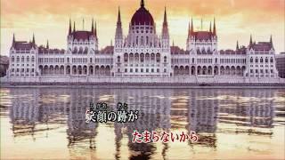 TWICE Wishing  カラオケ 風景写真 ????