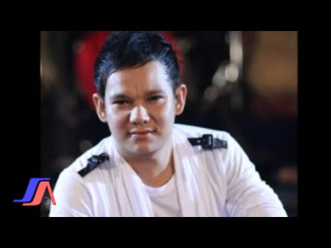 Asep AS - Fitria  (Official Audio) Mp3