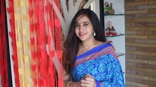 Lasya Talks | Its my New YouTube channel| Anchor Lasya | #LasyaTalks