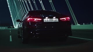 2019 Kia Optima - Perfect Sedan!