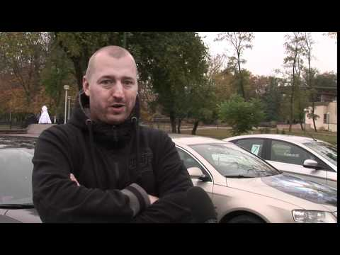 Денис Филатов (Портал AutoRATING.ru) о новой шине Cordiant Road Runner
