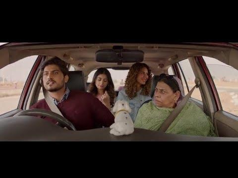 Download Guddiyan Patole full movie (HD) 2019