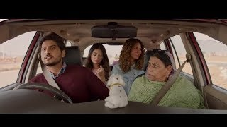 Guddiyan Patole full movie (HD) 2019
