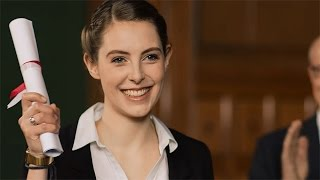 Your opportunity of a lifetime - Willkommen bei PwC
