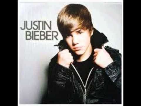 Exclusive!!! Justin Bieber Feat. 100%- Latin Girl (Remix) (Un-Mixed)