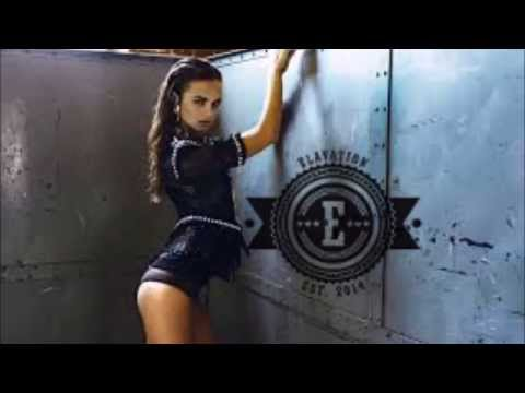Nelly Furtado x Timbland- Promiscuous (Dr. Fresch Remix)