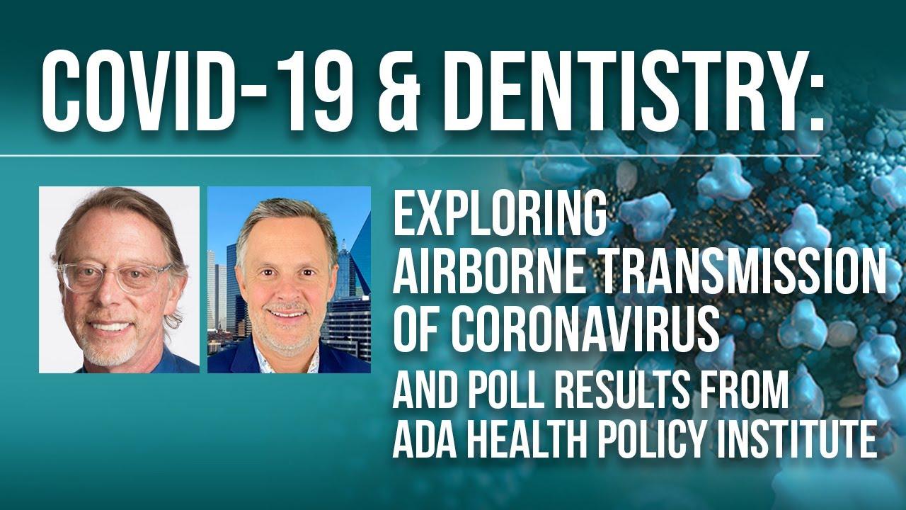 CDC abruptly removes new guidance on coronavirus airborne ...