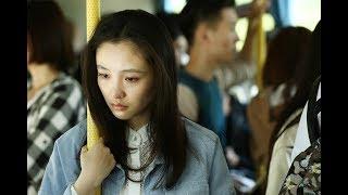 萨吉 - 春光如此却不得你   电视剧《我只喜欢你》插曲MV   吴倩 张雨剑   Le Coup De Foudre - OST