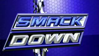 If You Rock Like Me (SmackDown Theme 2009)