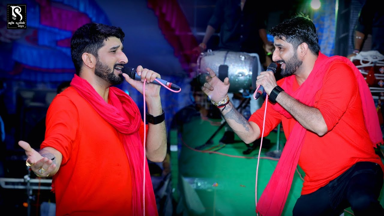 Gaman Santhal || Ranuja Live Program 2018 || Nonstop || VOL 2 #1