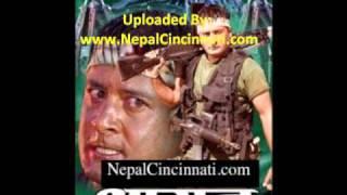 Download Kaha Bata Aucha - (Full Mp3 Song)  New Nepali Movie Shasan MP3 song and Music Video