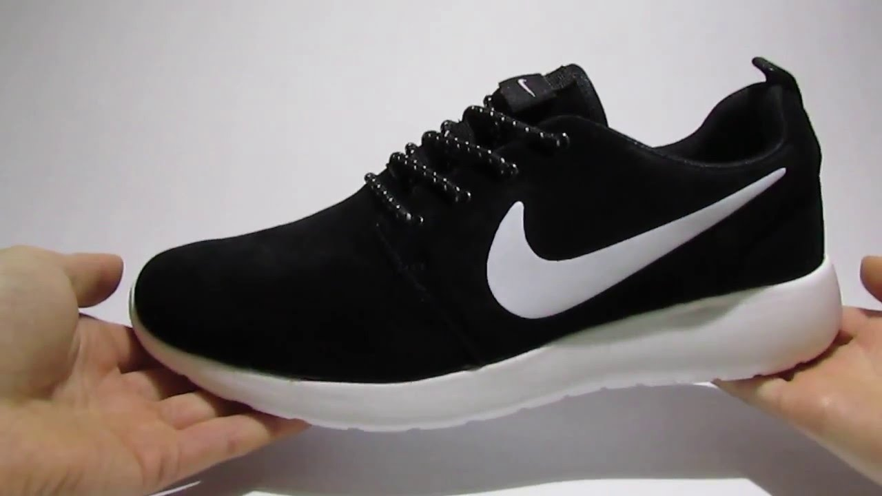Free shipping and returns on nike roshe run shoes at nordstrom. Com. Find roshe run sneakers for men, women and kids in a variety of colors and styles.