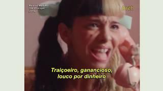 melanie martinez - the principal (tradução/legendado) (clipe oficial from k-12 the film)