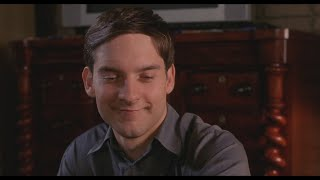 Upcoming 2018 A24 movie starring Tobey Maguire Video