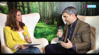 Juan Luis Polo (Territorio Creativo) | Entrevista Completa desde Futurizz