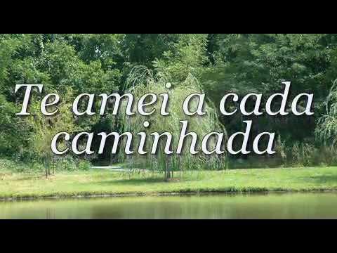 Glenn Medeiros - Nothing's gonna chance my love for you (Tradução)