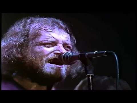 Joe Cocker - Watching The River Flow (LIVE...