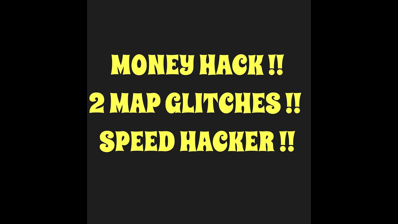 deathrun portable hack apk