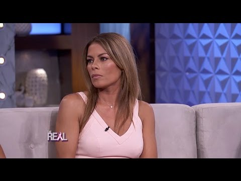 Lisa Vidal Shares Her Breast Cancer Journey