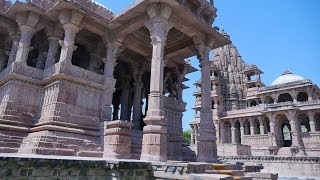 जोधपुर मंडोर गार्डन || Jodhpur Mandore Garden, Rajasthan Video || Tourist Places in Jodhpur