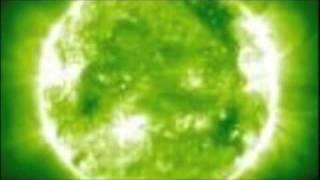 Nuclear Sun (Remix) :: Dj Satomi