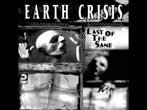 Earth Crisis - the order!!!