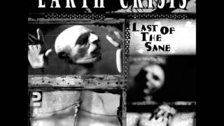 Watch Earth Crisis The Order video