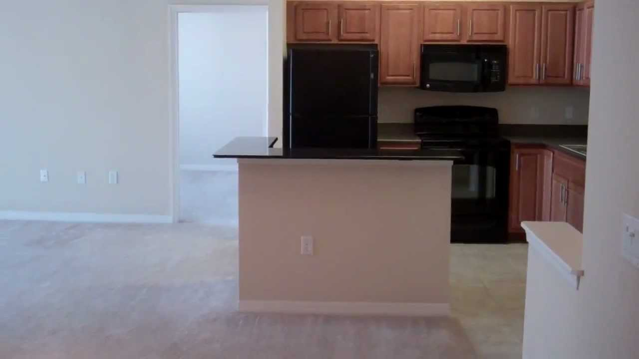 for in pictures family rent of beautiful bedroom village elegant apartments one park cheap fl orlando