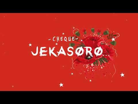 Superboy Cheque jekasoro,jekasoro,cheque jekasoro,