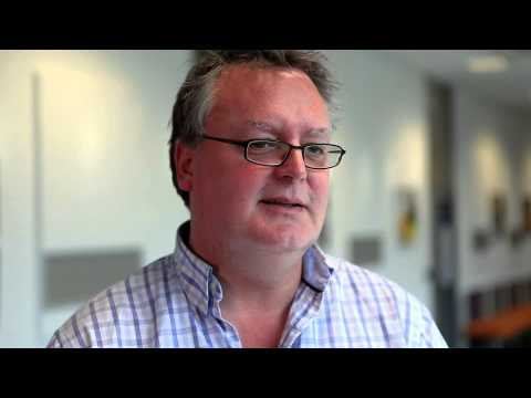 anthropology-and-development-studies-at-the-university-of-adelaide