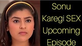 Sonu Karegi Sex New Year Party Main : Taarak Mehta Ka Ooltah Chashma Latest Episode News