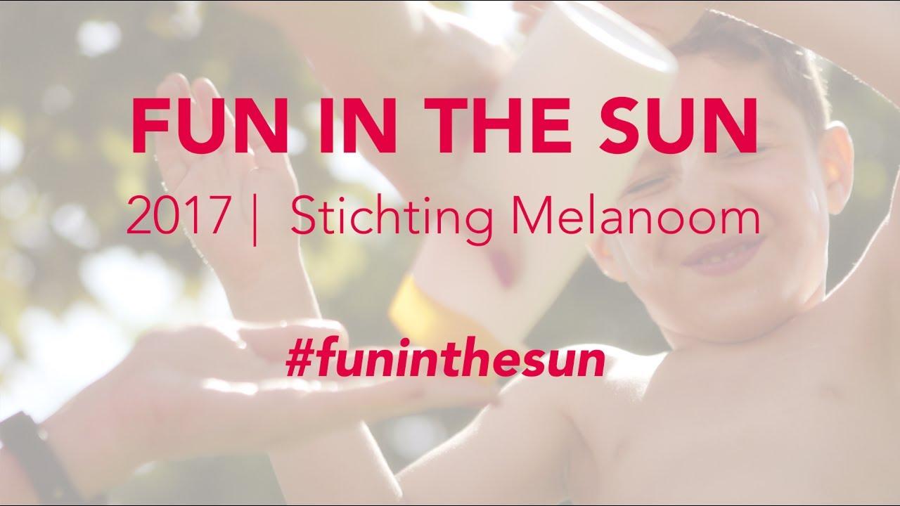 605f3aa77f3a54 Winactie: Fun in the Sun (goodiebag) - Mama's mind