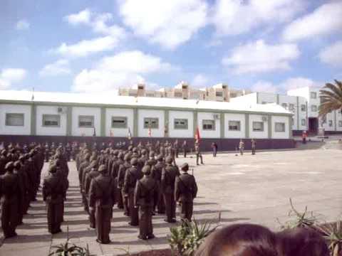 Desfile militar puerto del rosario youtube - Pension puerto del rosario ...