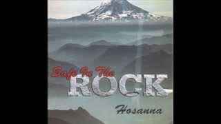 """Hosanna - """"Redemption Draweth Nigh"""""""