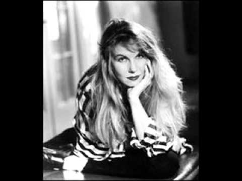 If I Can Love Somebody ~ Marti Jones