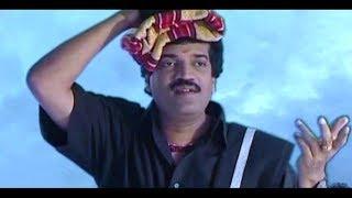 പുണ്യമല ശബരിമല | Punyamala Sabarimala | MG Sreekumar Ayyappa Devotional Songs Malayalam |HinduSongs