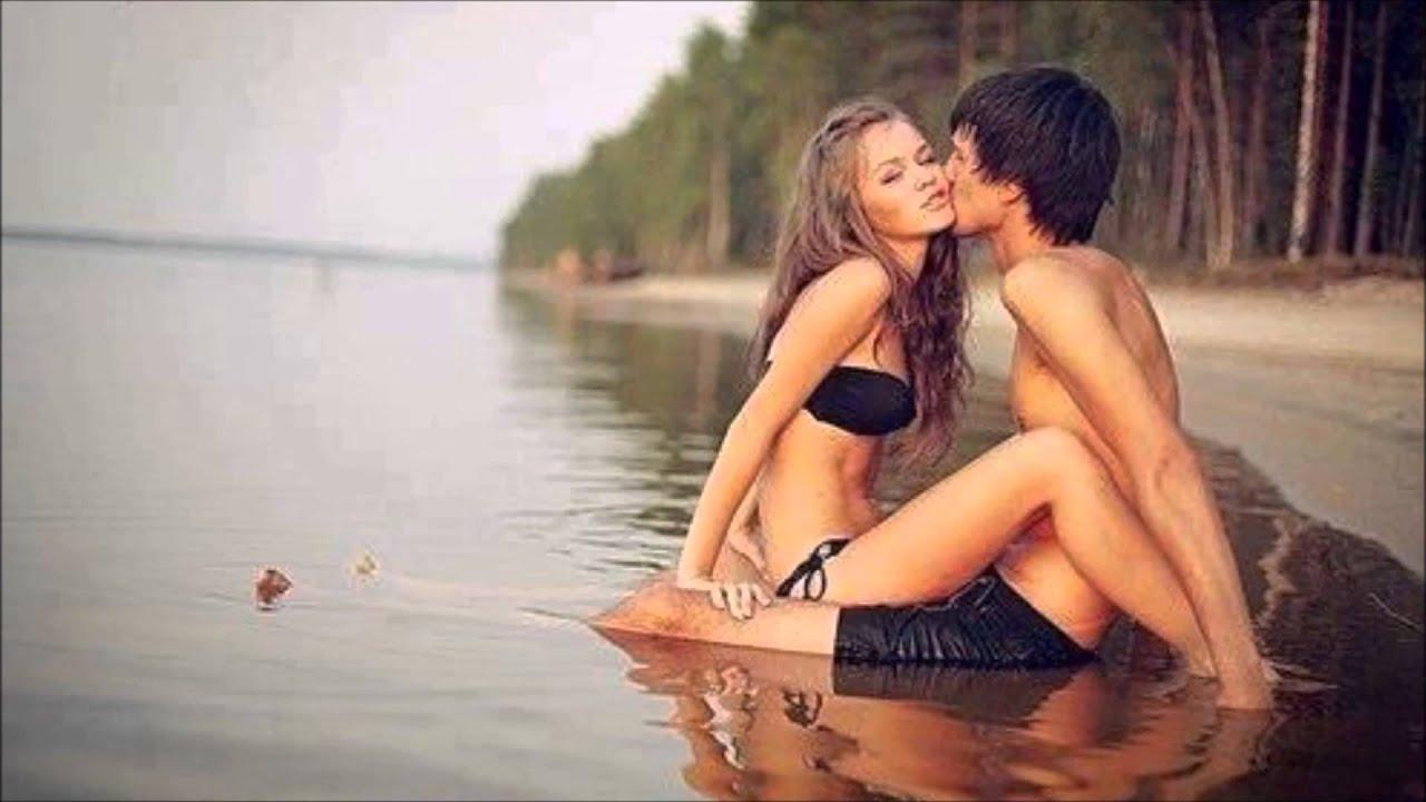 обожаю смотреть видео парень с девушкой на озере профессиональный порноактёр трахает