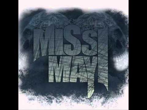 Miss May I - Run This Town
