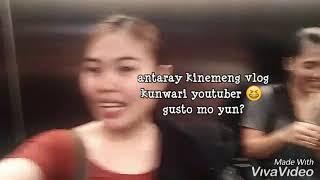 KAMEMAHAN (naka 5star hotel ang mga beshyz!)