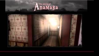 AnaMaRa凶宅疑案 - ep.1 重點是阿書被甩了 (大笑)