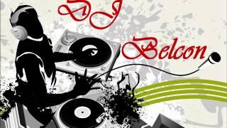 mix reggaeton 2012   dj belcon