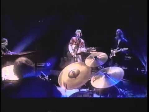 Espen Lind - Lucky For You (live with band)