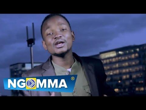Timotheo Mulonda-Mirror ( official video HD) Tanzania -Congo Music Gospel 2013