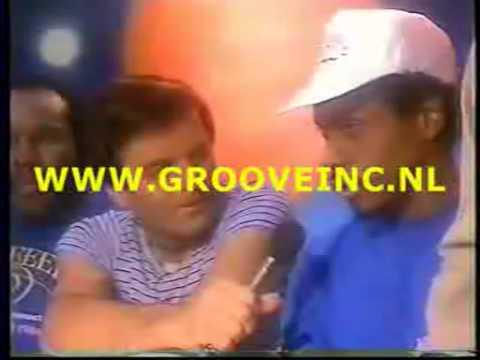 Kleeer Interview 1981