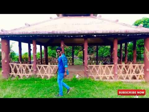Jhumuka Tk tu ta haleide making video song|Prem Kumar odia movie||Anubhav,sivani&tamnha||Tarang cine