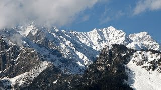 What is the best hotel in Manali India? Check the ratings made by travelers themselves. http://www.best-hotel.org/best-hotels-in-manali-india/ List of hotels in ...