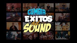 Download MIX EXITOS DEL SOUND⎮MIX DE FIESTAS PATRIAS 2020 CHILE ⎮SIMPLEMENTE LUIS
